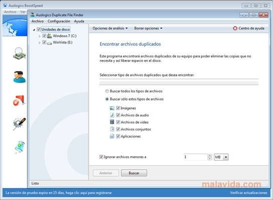 1215 WINDOWS DRIVER TÉLÉCHARGER HP GRATUITEMENT PSC 7