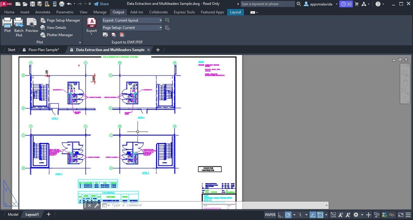 autorebar for autocad 2020 free download