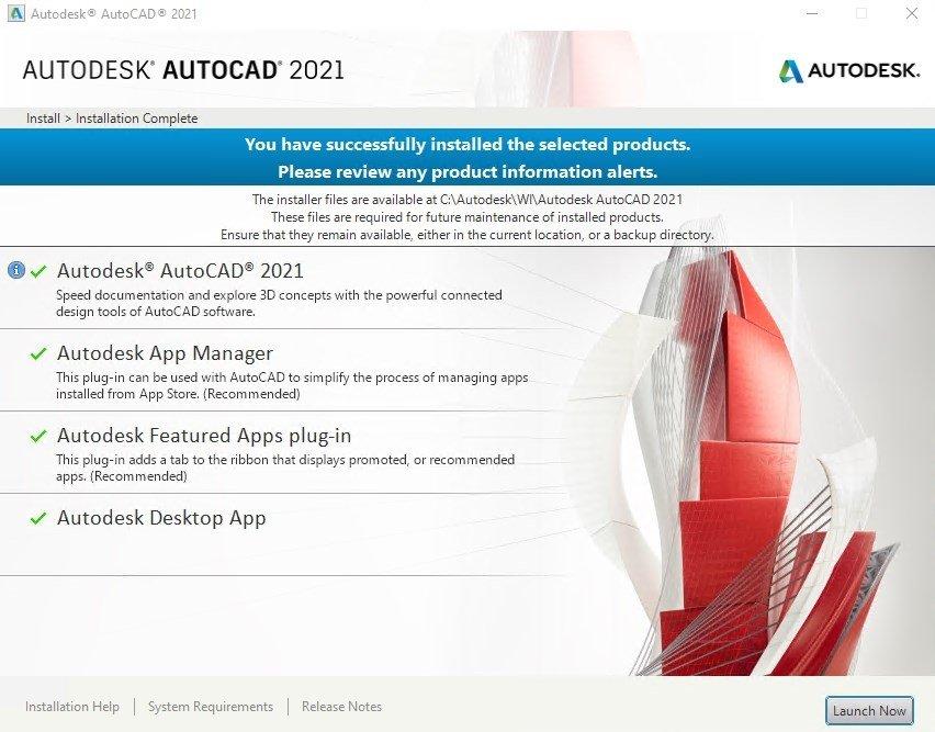www autocad com descargar gratis
