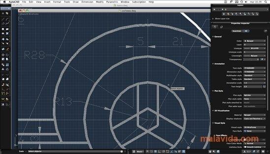 ... AutoCAD Image 3 Thumbnail ...