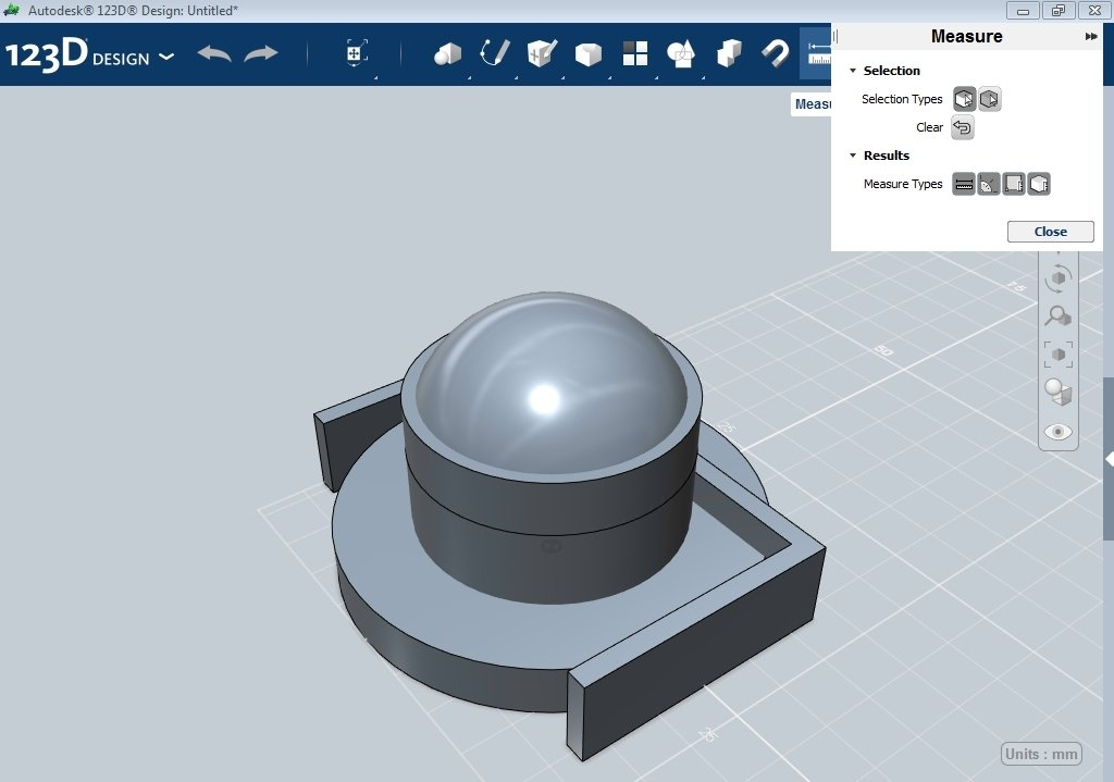 Autodesk 123d Design Download For Mac - programdays