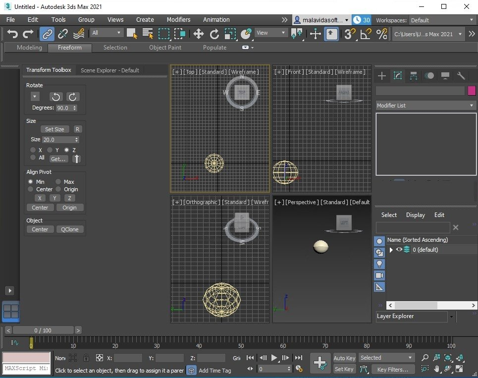 3ds max 2009 vray 64 bit free download livinmail.