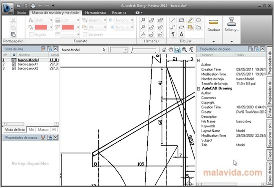 Autodesk Design Review 2013 - Download for PC Free