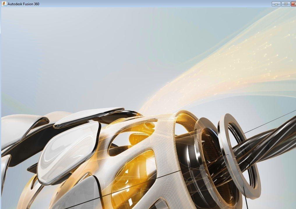 Autodesk Fusion 360 image 5