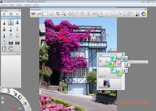 Autodesk Sketchbook 8 6 0 0 Download For Pc Free