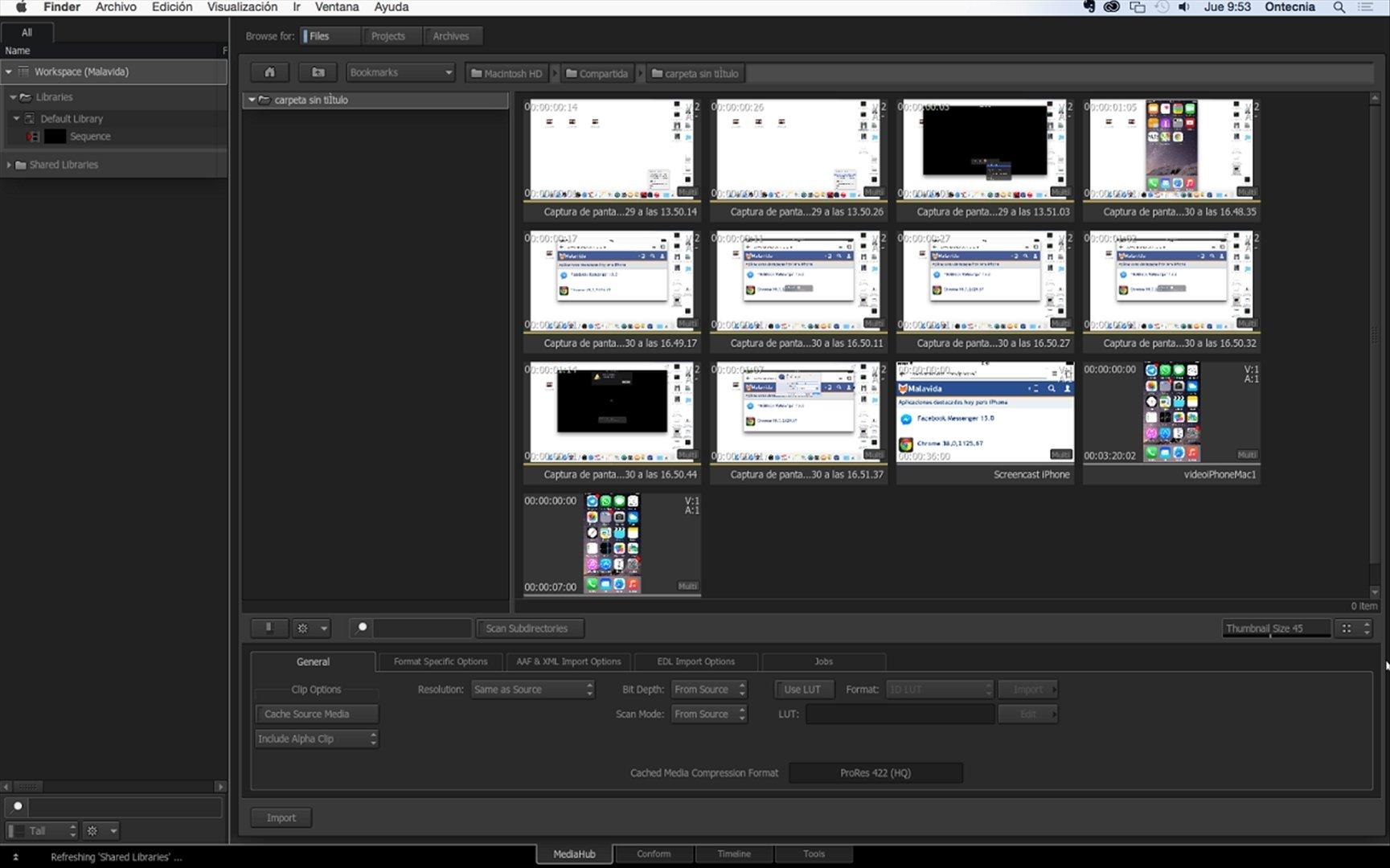 Download Autodesk Smoke 2016 mac