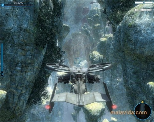 avatar pc games free download james cameron