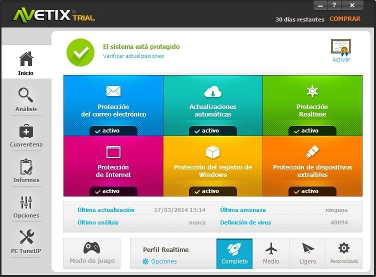 Avetix image 5