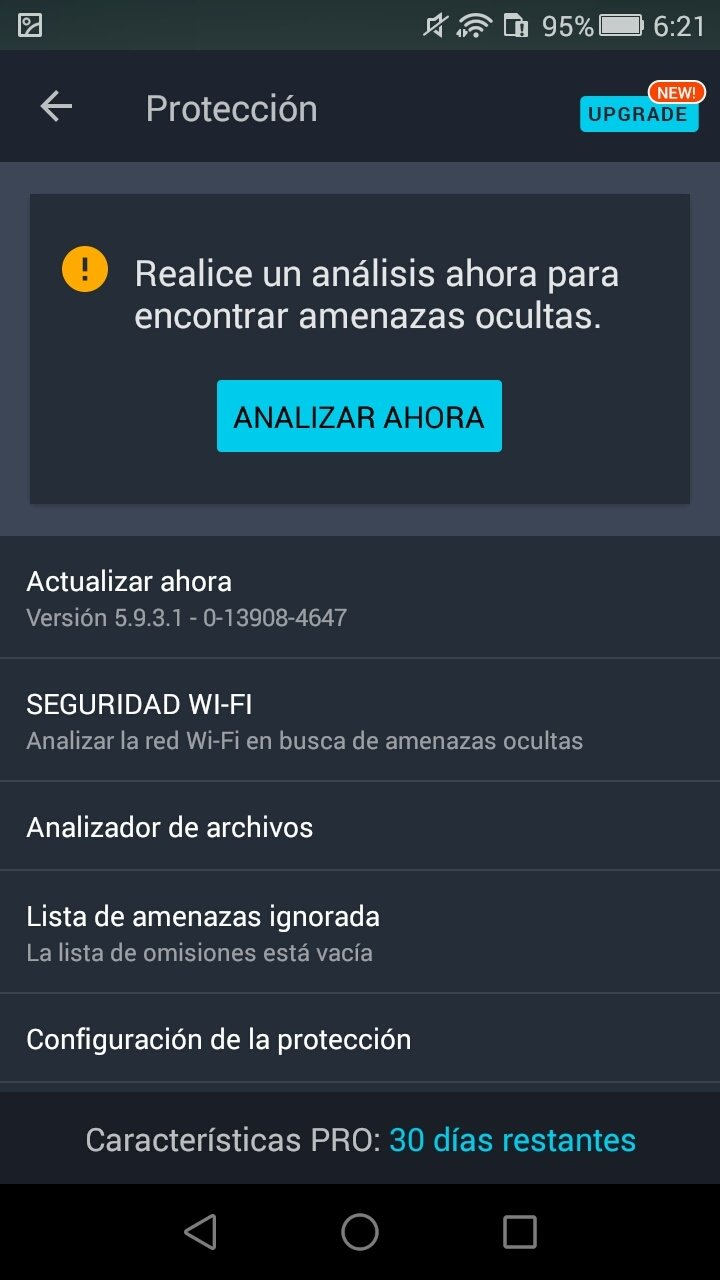 16 Jul 2019 ... Download AVG Antivirus Free for Android. AVG Antivirus for Android  smartphones and tablets.