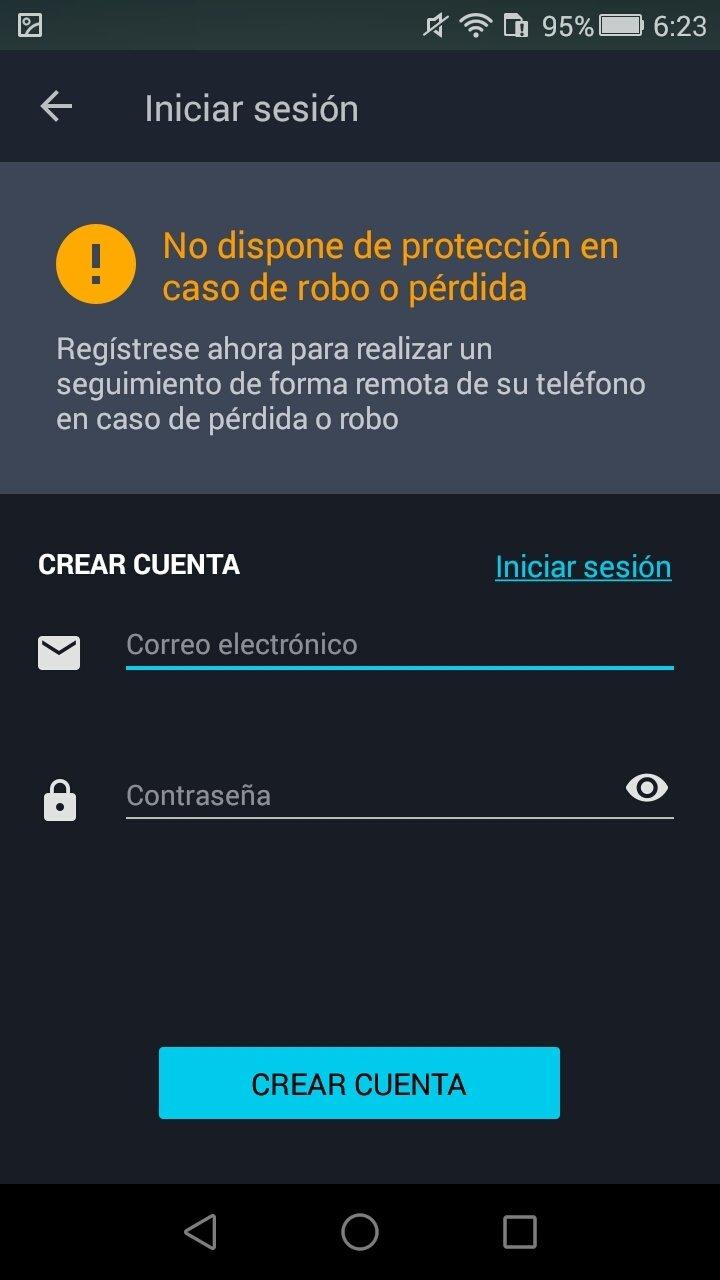 t l charger avg antivirus gratuit pour tablette 6 7 1 android apk gratuit en fran ais. Black Bedroom Furniture Sets. Home Design Ideas