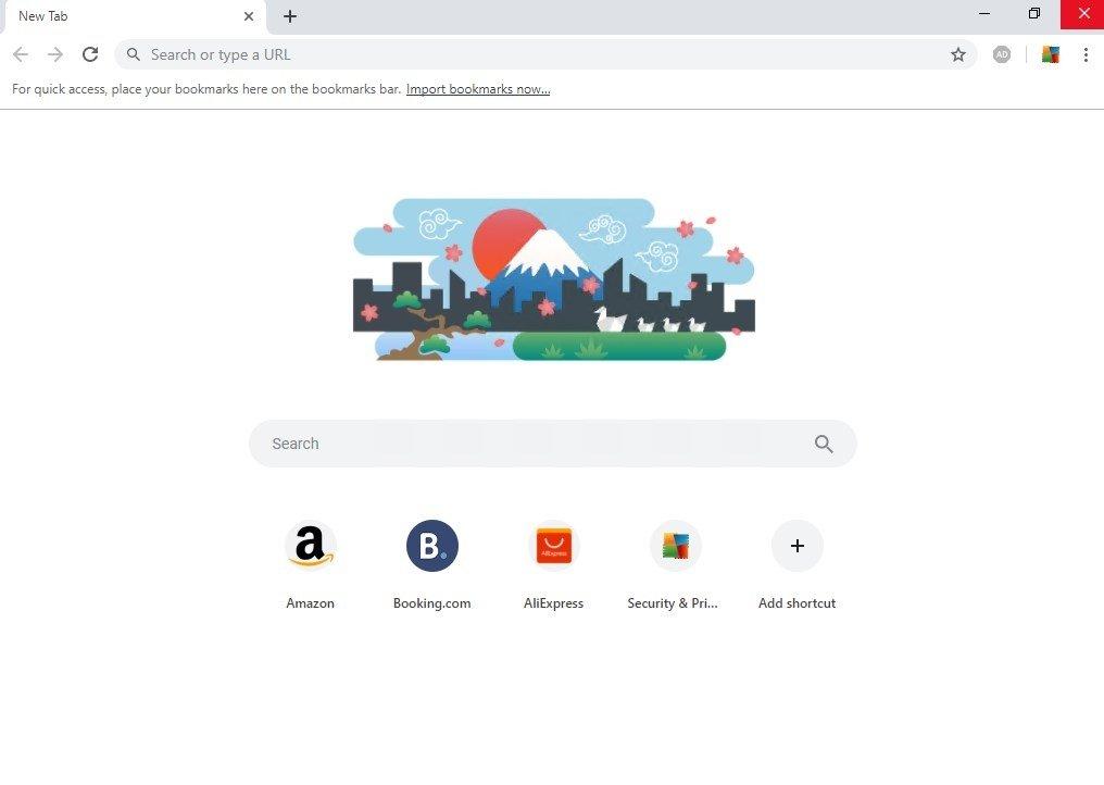 Resultado de imagen de AVG Secure Browser