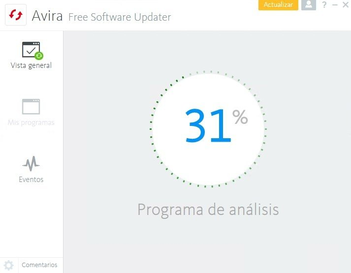 Avira Free Antivirus 2019 15 0 1907 1514 - Download for PC Free