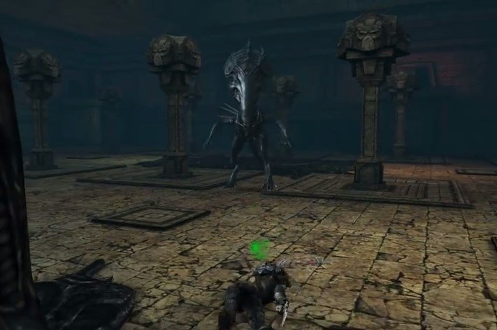 Avp Evolution 2 1 Download For Android Apk Free