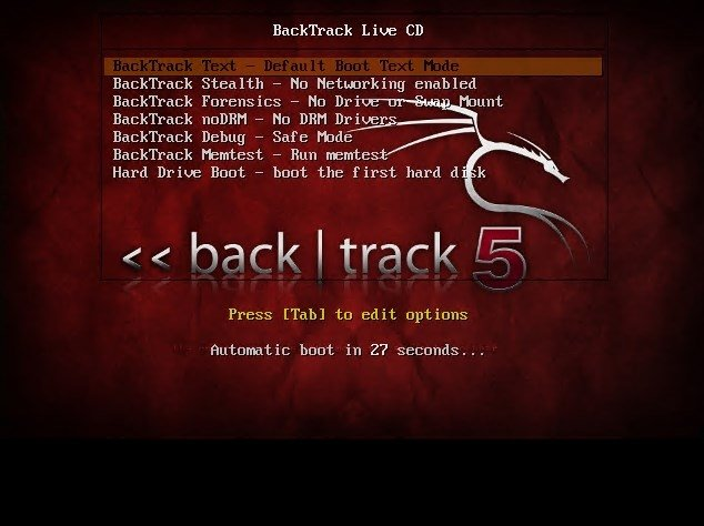 backtrack 5 r3 gratuit clubic