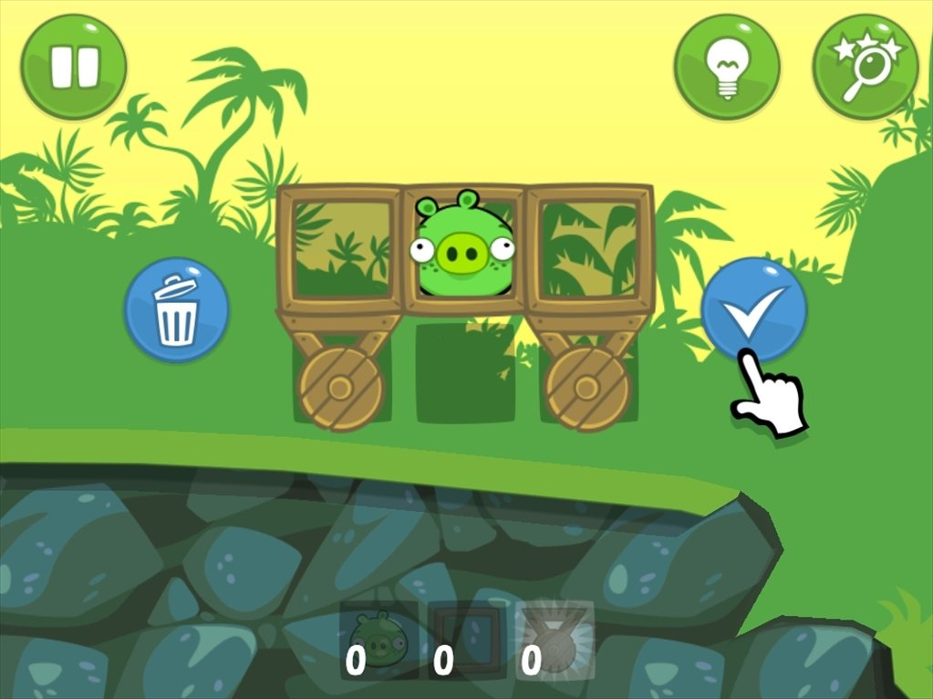 bad piggies 2 game free download for pc