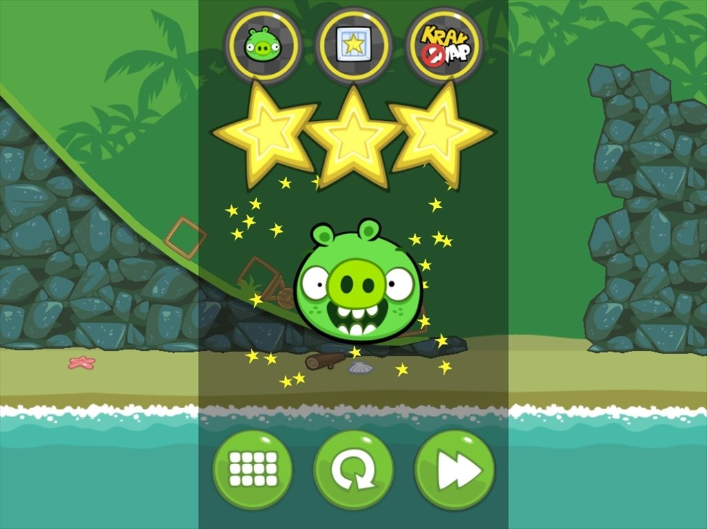 bad piggies free download for windows 7
