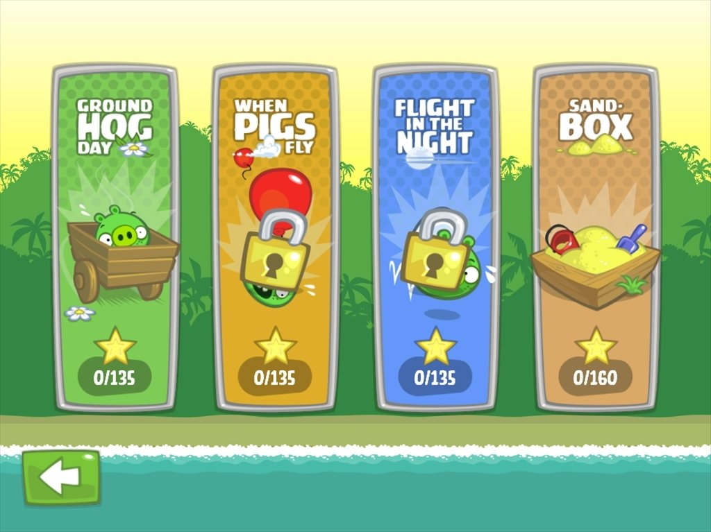 bad piggies game free download for windows 7