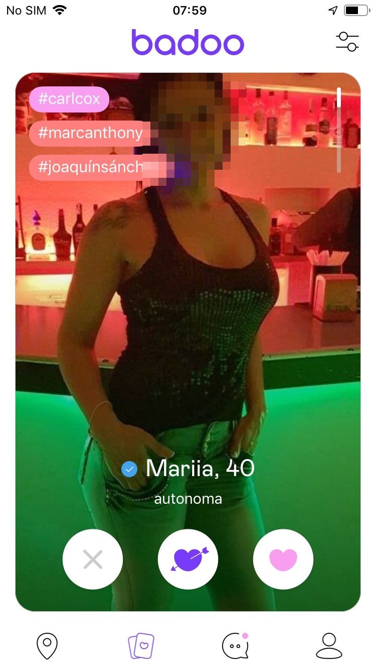 opinion you are single bar mannheim can recommend visit