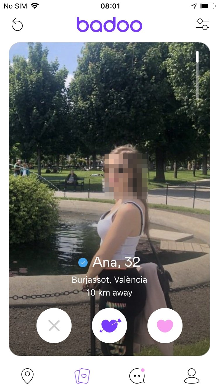 Beste dating-apps für das iphone