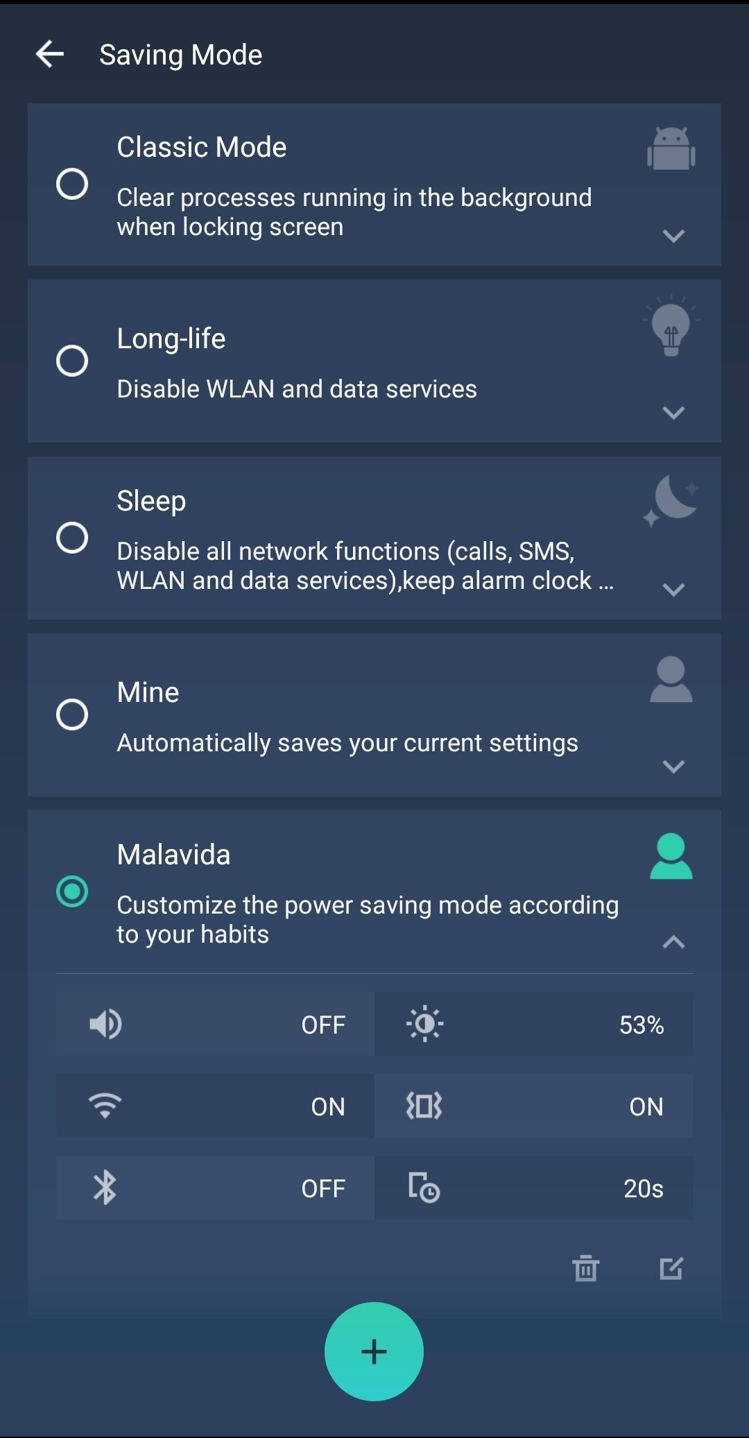 Top 10 best battery saver apps for android in 2018 [with ratings].