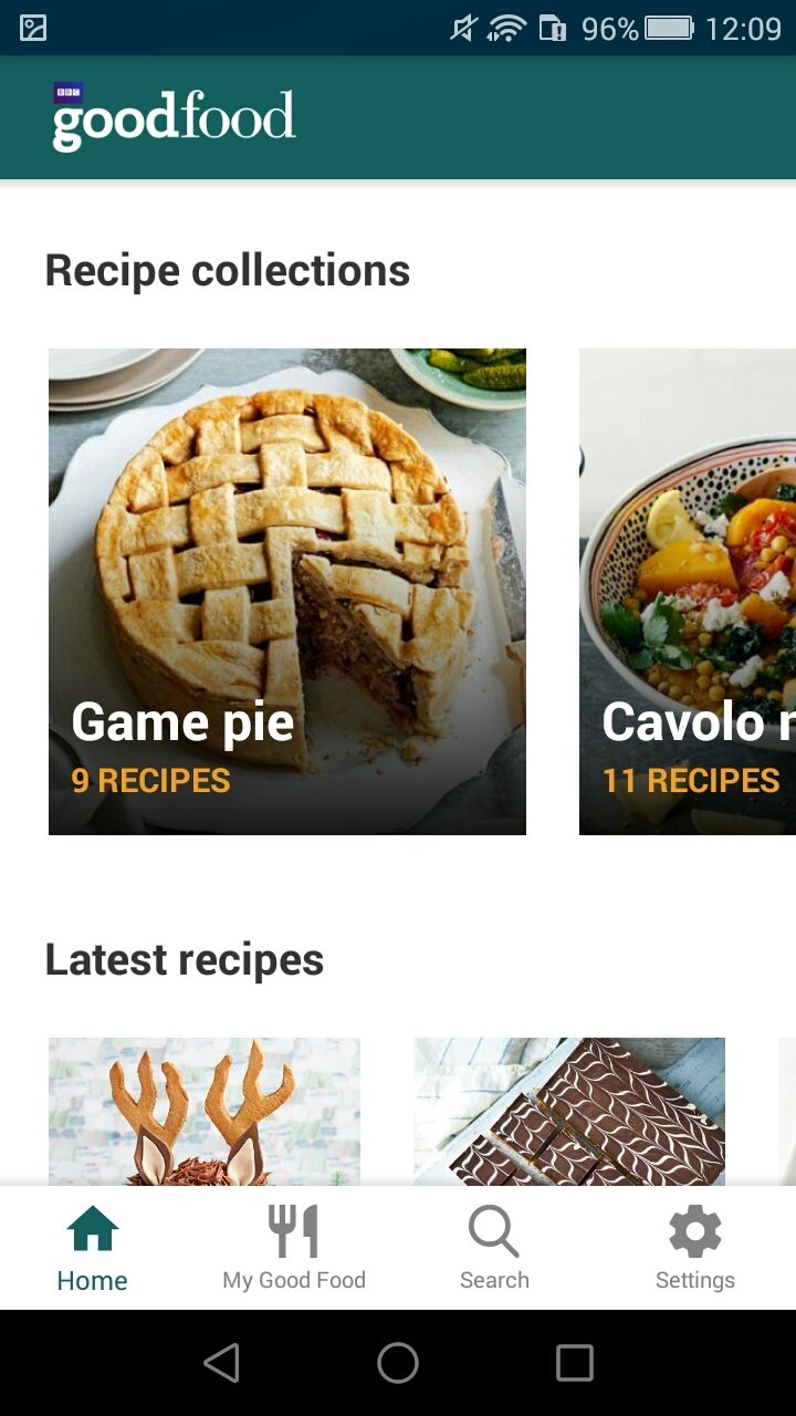 Download bbc good food 212 android apk free bbc good food image 1 thumbnail bbc good food image 2 thumbnail forumfinder Choice Image