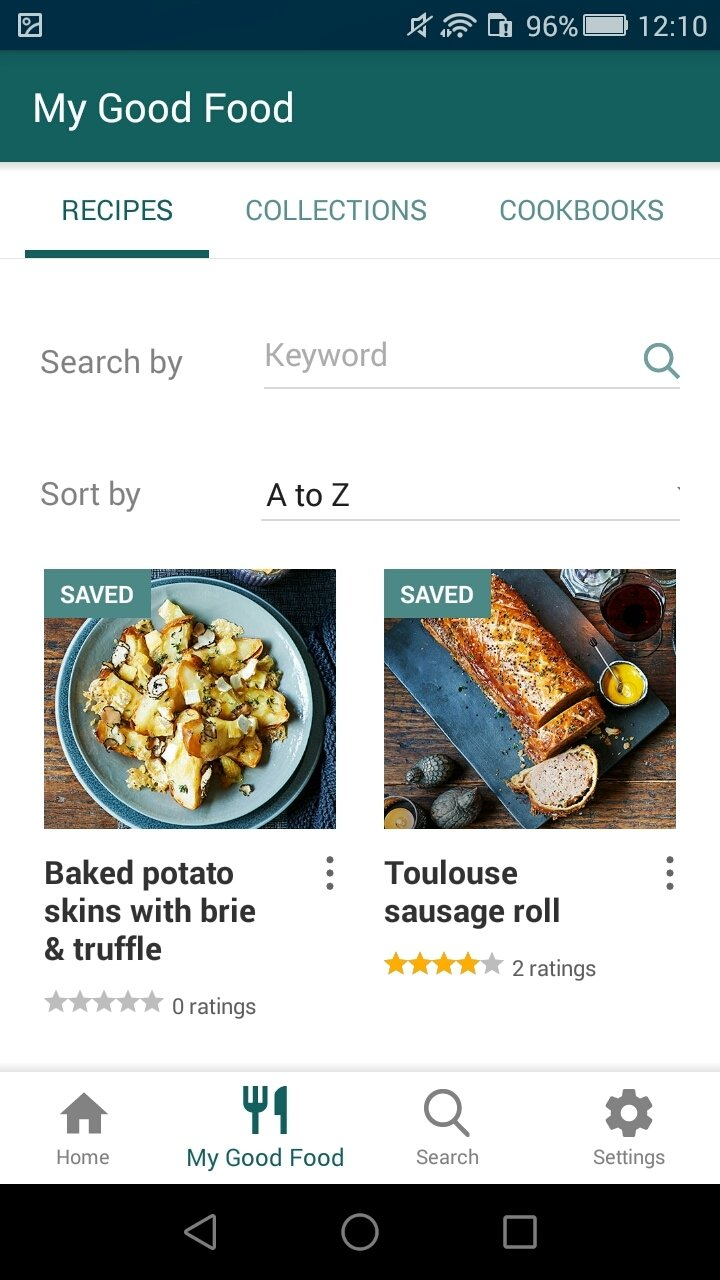 Download bbc good food 212 android apk free bbc good food image 5 thumbnail forumfinder Gallery