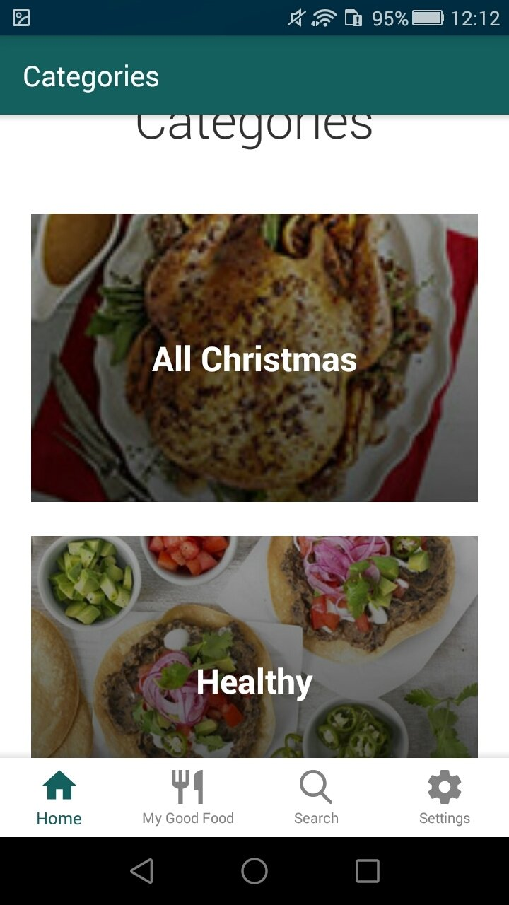 Download bbc good food 212 android apk free bbc good food image 7 thumbnail forumfinder Images