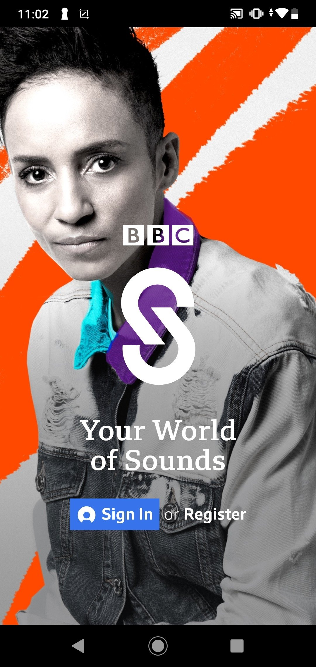 BBC Sounds 1 10 0 8509 - Download for Android APK Free