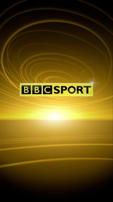 BBC Sport iPhone image 5