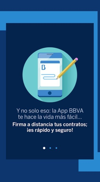 Descargar bbva espa a 5 4 0 android apk gratis en espa ol for Bankia oficina virtual