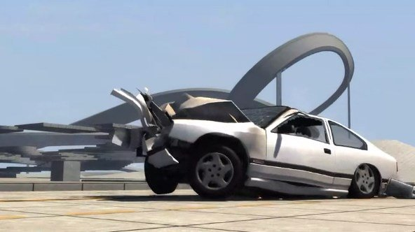beamng drive free download for mac