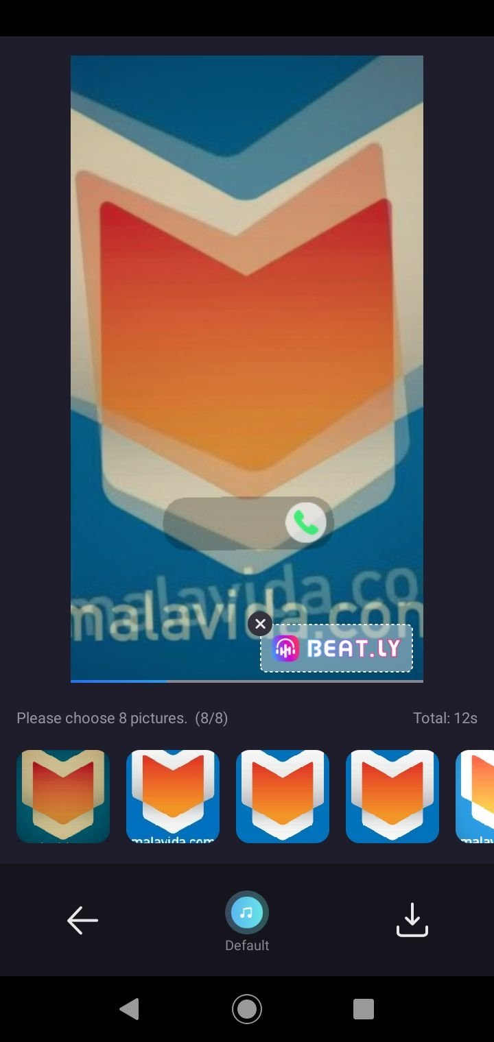 Beat Ly 1 12 10156 Download For Android Apk Free