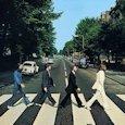 Beatles Booklet