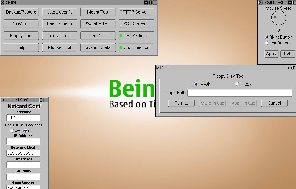 beini.iso file free download for windows 10