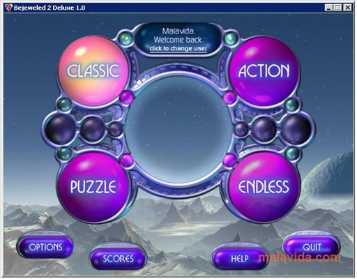 download bejeweled 2 for pc free