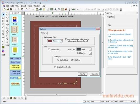 Download belltech greeting card designer 540 free belltech greeting card designer image 4 thumbnail reheart Images