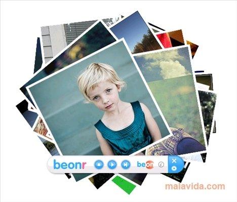 Beonr image 4