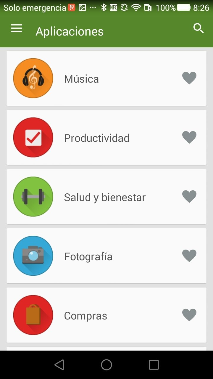 Descargar Best Apps Market 4 2 Android Apk Gratis En Espa Ol