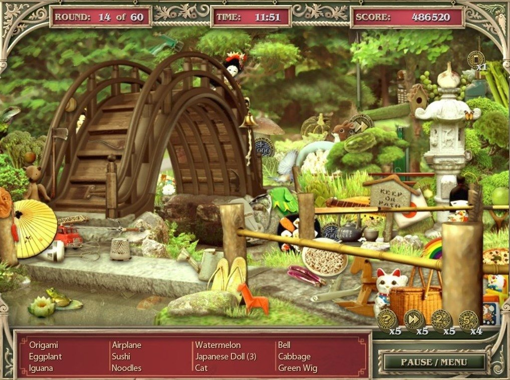 Free Big City Adventure Free Download - Free downloads and
