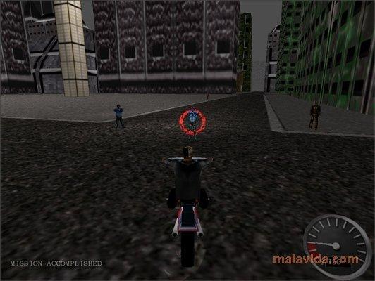 Bikez II image 7