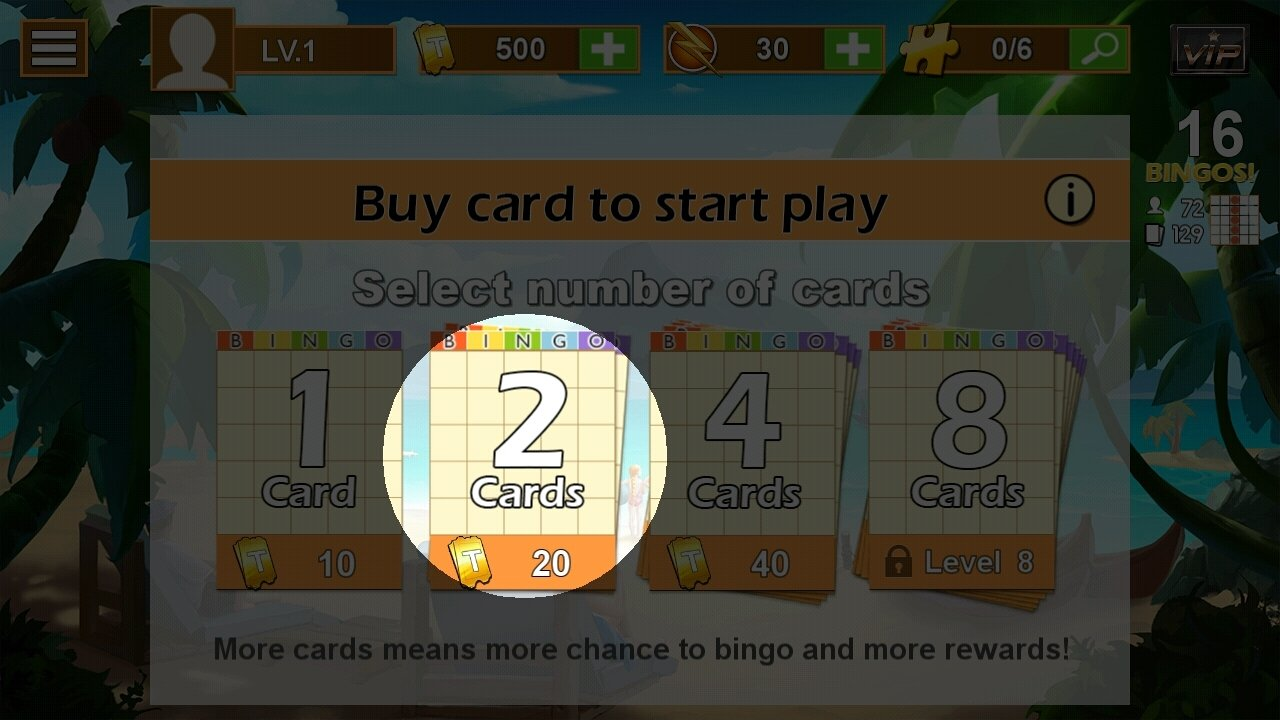 jeux en ligne 2 joueurs android