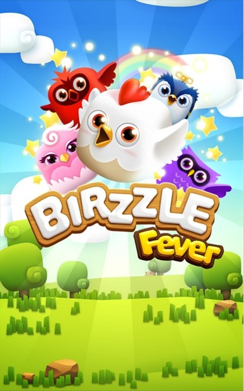 Birzzle Fever Android image 5