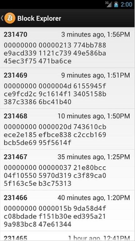 download gratuito di portafoglio bitcoin)