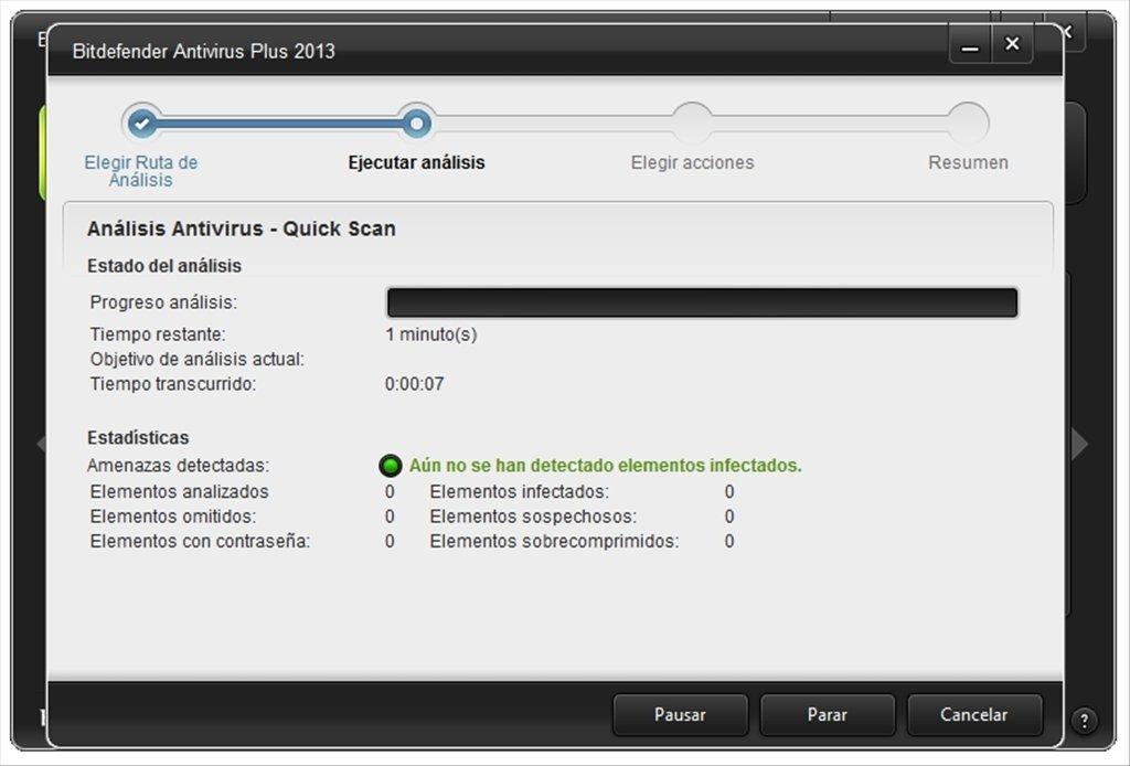 bitware antivirus free downloads