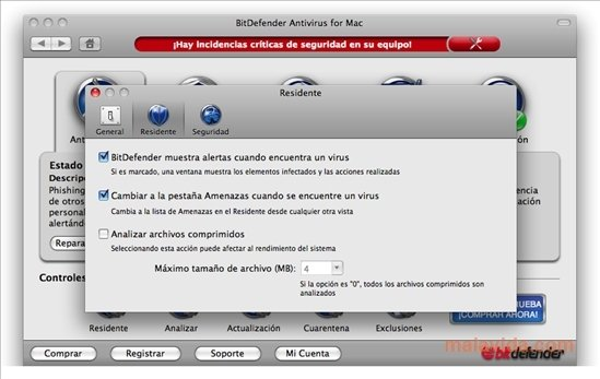 t l charger bitdefender antivirus mac gratuit en fran ais. Black Bedroom Furniture Sets. Home Design Ideas