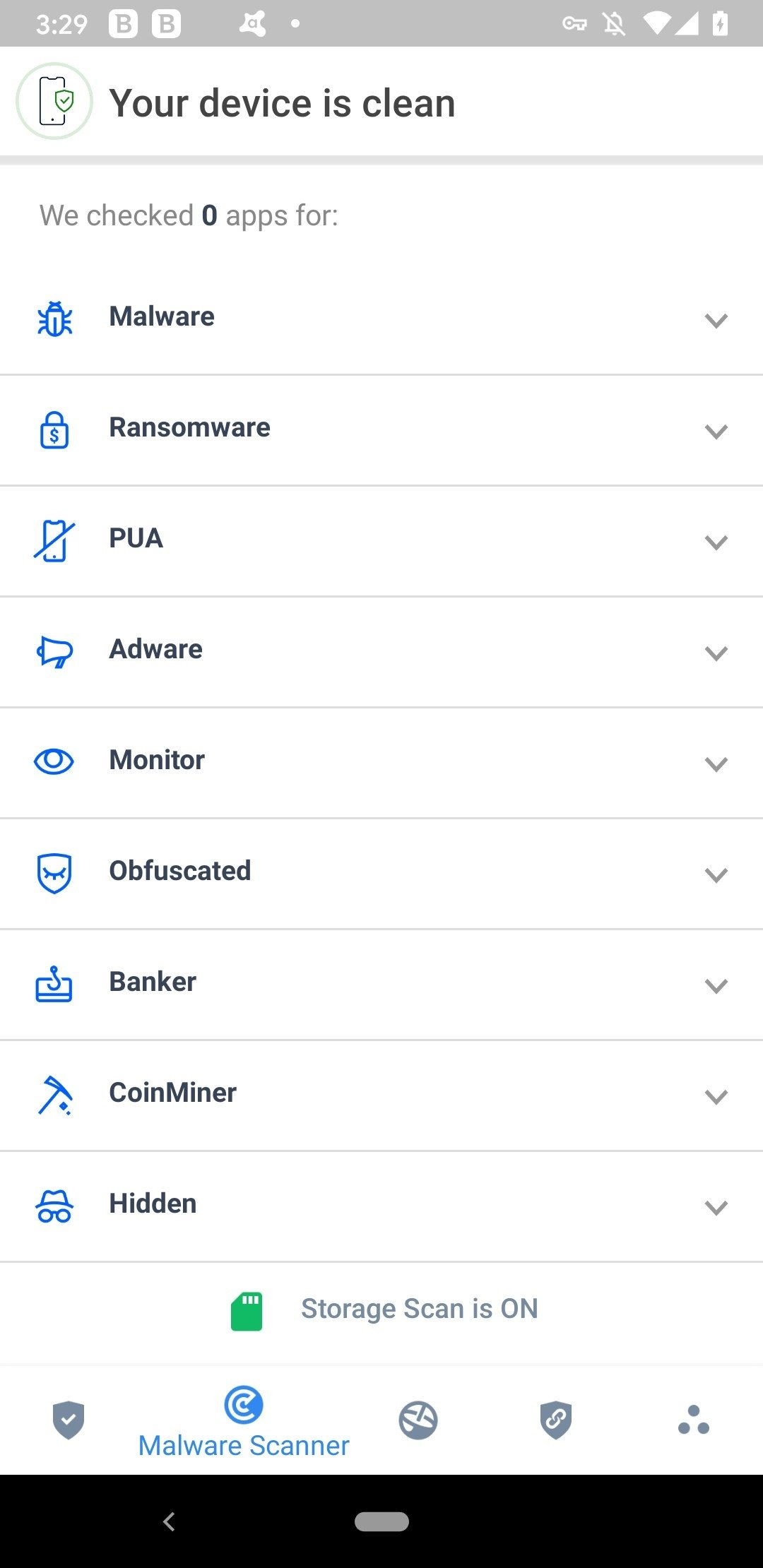 Paf:how to download bitdefender mobile security and antivirus 2018.