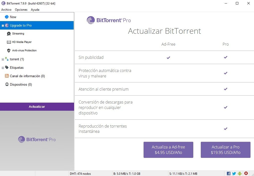 bittorrent pro free download for windows 10 64 bit