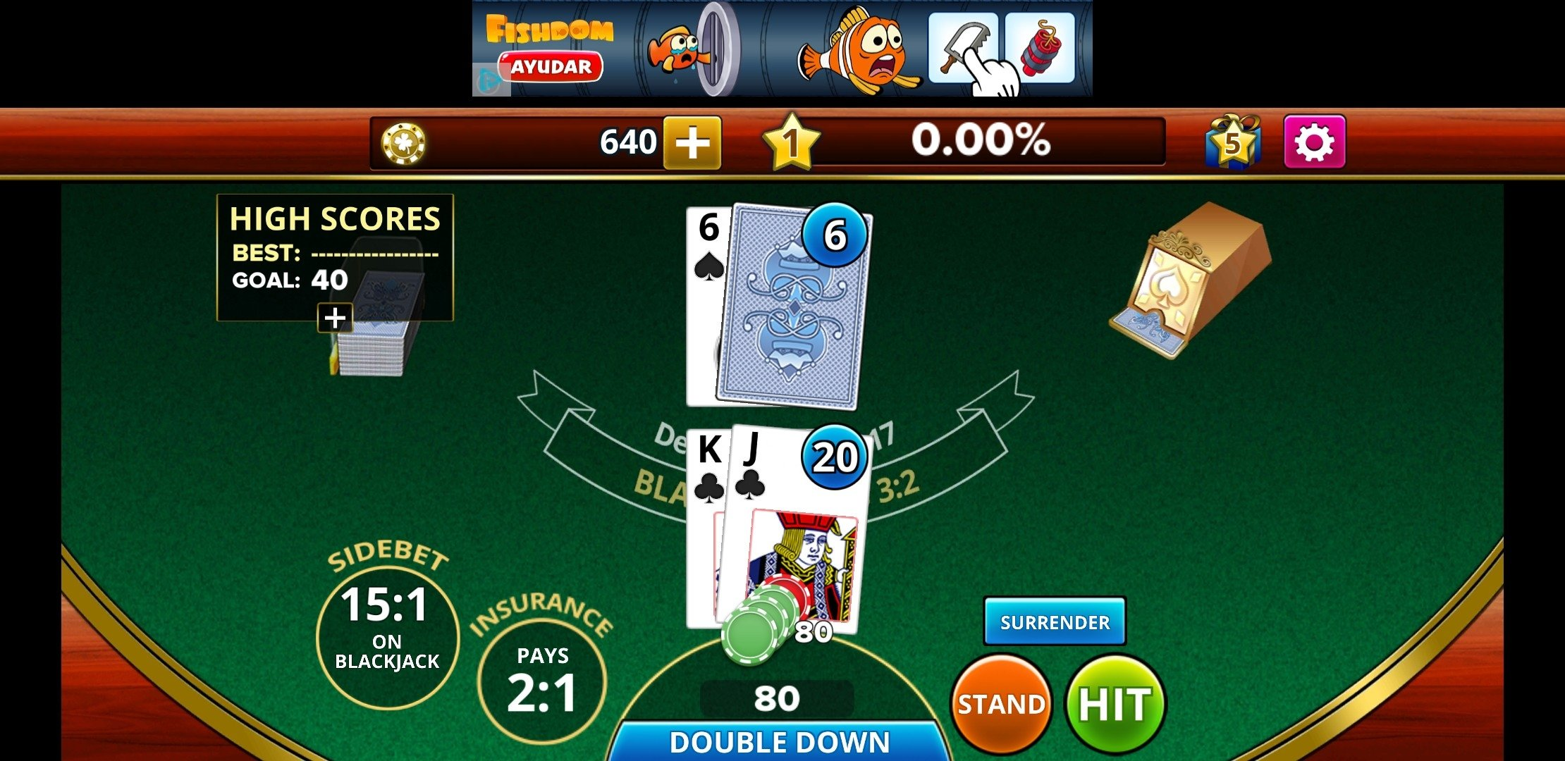Masque blackjack download bonus poker en ligne sans depot