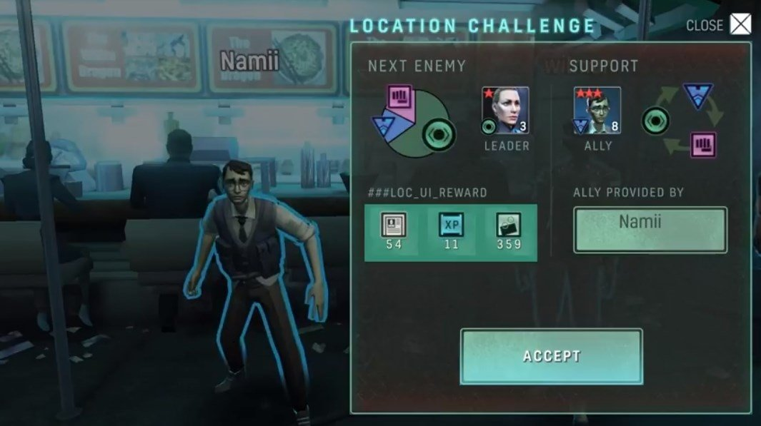 Blade Runner Nexusfree generator without human verification