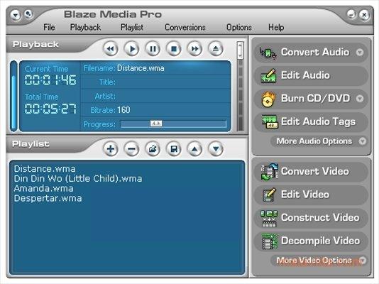 Blaze Media image 7